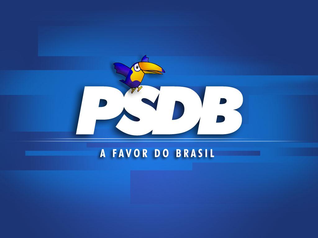 http://static.psdb.org.br/df/files/2015/04/psdb.jpg
