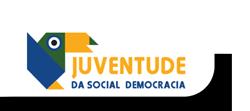 PSDB – Juventude