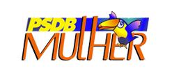 PSDB – Mulher