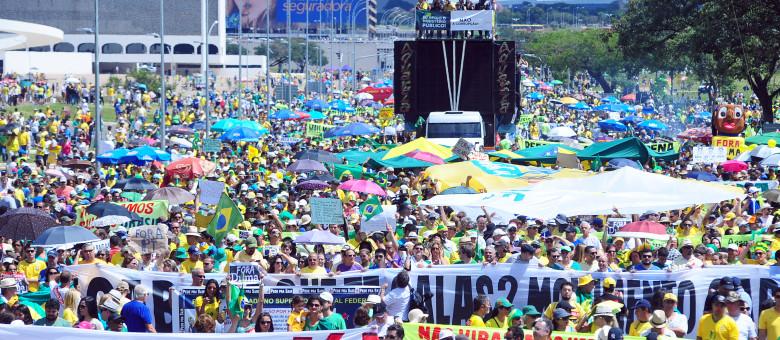 manifestacaobrasilia22