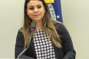 Foto: Alexssandro Loyola/PSDB na Câmara