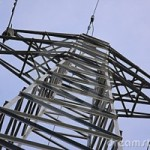 Poste-de-energia-foto-Divulgacao-300x200.jpg