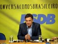aecio-neves-coletiva