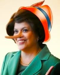 http://static.psdb.org.br/pa/files/2014/04/Dilma-Pin%C3%B3quio.jpg