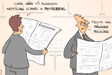 charge Petrobras2