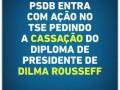 Dilma Cassada