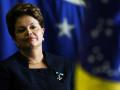 Dilma-foto-ABr-