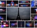 fotos-monumentos-ataques-paris