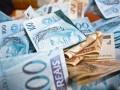 reais-dinheiro-money2
