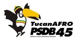 tucanafro