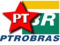 pt-petrobras
