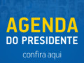 agenda_presidente-300x134