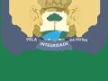 logotipojaboatao