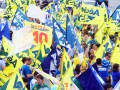 movimentovempraruabrasilia5