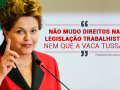 dilmabanner