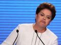 Dilma-fundo-azul