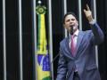 Deputado federal Bruno Araújo (PSDB-PE)
