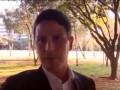 bruno-araujovideo