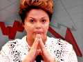 presidente-dilma-rousseff-brasil-governo-federal-crise-economica-impeachment-crise-ato-contra-dilma-salvador-bahia-farol-da-barra