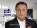 aecio-video