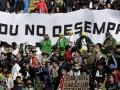 850_400_desemprego-no-brasil