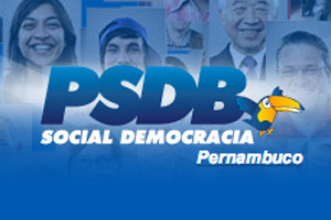bannerPSDB-PE