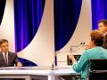 aecio-neves-debate-no-sbt-sp-marcos-fernandes3