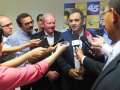 aecio-neves-durante-evento-do-psdb-em-sc8