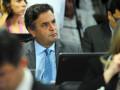 31-03-15 - Aécio Neves - CAE_1