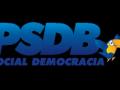 PSDB pequeno