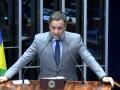 pronunciamento-do-senador-aecio