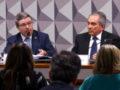anastasia-impeachment-1-300x200