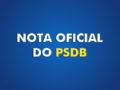 nota-oficial-0908