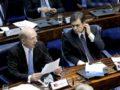 29-08-16-Senador-Paulo-Bauer-plenario-31