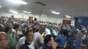 evento_agripino_maia