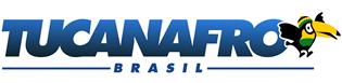 PSDB – Tucanafro