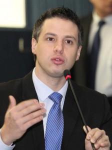Arthur Virgilio Bisneto