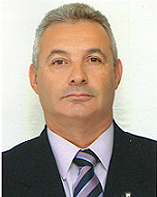 Coronel Telhada - São Paulo