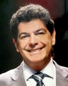 Edson Lemos - Florianopolis