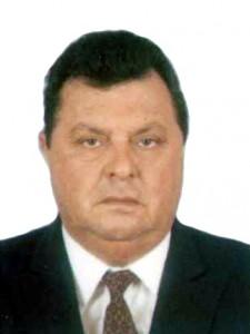 Elton Ronhelt