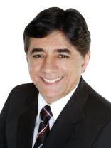 Mario Frota