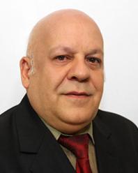 henriquebraga