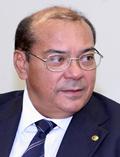 Arquivo PSDB