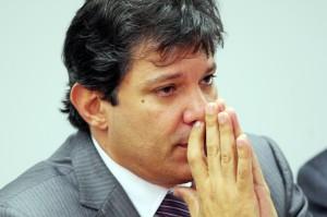 Brasília 23/11/2011. Foto George Gianni / PSDB.