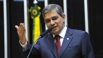 """""""O Brasil que queremos"""", por Marcus Pestana"""