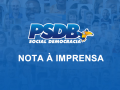 Nota_a_Imprensa_Site