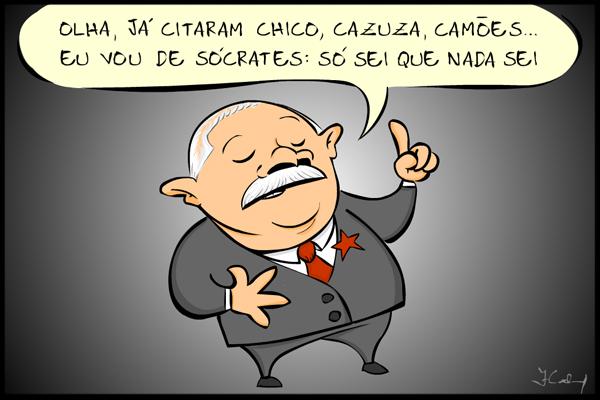 PSDB – Partido Da Social Democracia