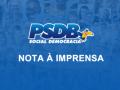 Nota_a_Imprensa_Site-300x200