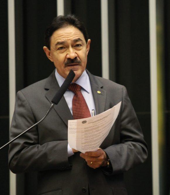 Tucanos elogiam socorro financeiro às Santas Casas, mas tratam MP como solução paliativa