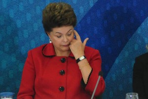 Caminho adotado pelo governo Dilma na gestao da economia precisa mudar urgentemente-Foto-George-Gianni-PSDB-
